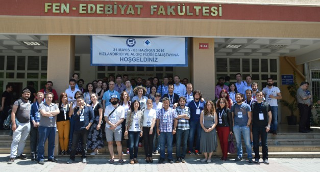 Workshop on Accelerator and Detector Physics